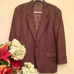 Sports coat/ Blazer